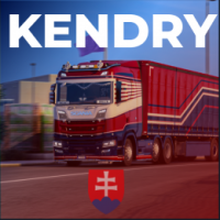 Kendry_