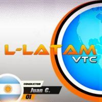[L-LATAM](01) Juan C