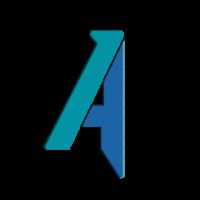 AxTin - EXP ARG
