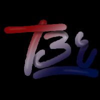 [GER] Tagtraeum3r