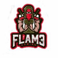FLaM3_SL