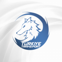 Türkiye TR I Apo