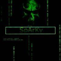SpArKy_12377