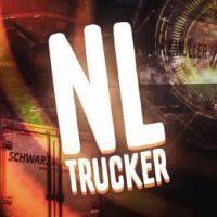 NLTrucker
