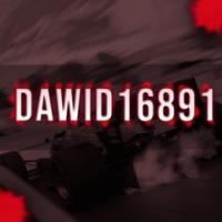 dawid16891_Twitch