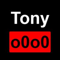 Tonyo0o0