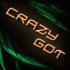 CrazyGot
