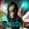 Kimscola