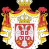 MARKOSRB