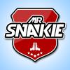 MrSnakie