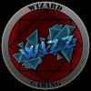WizaRD Gaming