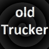 old_Trucker