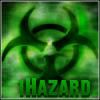iHazard
