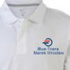 [BTS] Marek Wroclaw