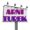 Arni_Turek