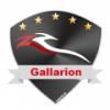 Gallarion [FR]