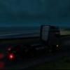 TruckerInAustralia