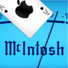 Ace_McIntosh