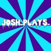 Josh_Plays_