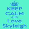 Skyleigh