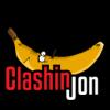 Clashin_Jon