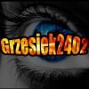 Grzesiek2402